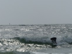 Small Surf Sunday Alabama Point 01-13-13_25