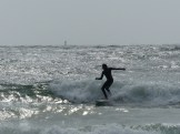Small Surf Sunday Alabama Point 01-13-13_26
