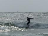 Small Surf Sunday Alabama Point 01-13-13_26