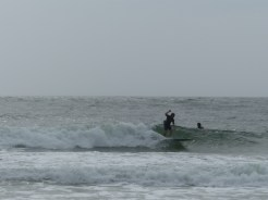 Small Surf Sunday Alabama Point 01-13-13_36