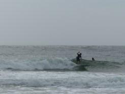Small Surf Sunday Alabama Point 01-13-13_36