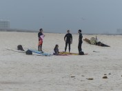 Small Surf Sunday Alabama Point 01-13-13_44