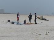 Small Surf Sunday Alabama Point 01-13-13_44