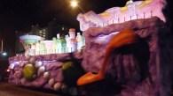 Orange Beach Mardi Gras 2013 Mystical Order of Mirams Parade 06