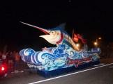 Orange Beach Mardi Gras 2013 Mystical Order of Mirams Parade 26