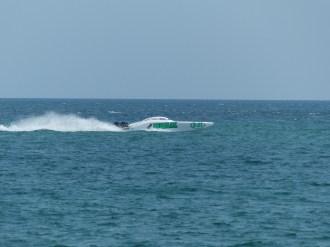 Thunder_on_the_Gulf_08-22-14_02