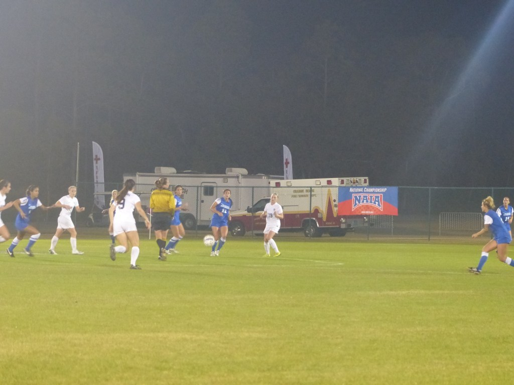 2014-naia-womens-soccer-national-championships-2014