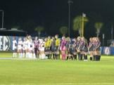 2014-SEC-Soccer-Chanpionships-GAvTexAM-11-5-2014-01