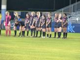 2014-SEC-Soccer-Chanpionships-GAvTexAM-11-5-2014-03