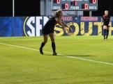 2014-SEC-Soccer-Chanpionships-GAvTexAM-11-5-2014-05