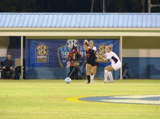 2014-SEC-Soccer-Chanpionships-GAvTexAM-11-5-2014-08
