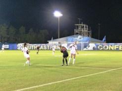 2014-SEC-Soccer-Chanpionships-GAvTexAM-11-5-2014-09