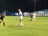 2014-SEC-Soccer-Chanpionships-GAvTexAM-11-5-2014-13