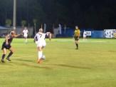 2014-SEC-Soccer-Chanpionships-GAvTexAM-11-5-2014-15