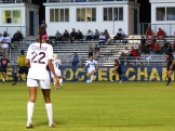 2014-SEC-Soccer-Chanpionships-GAvTexAM-11-5-2014-18