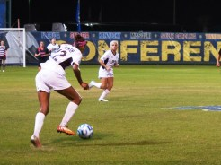 2014-SEC-Soccer-Chanpionships-GAvTexAM-11-5-2014-20