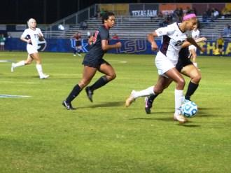 2014-SEC-Soccer-Chanpionships-GAvTexAM-11-5-2014-22