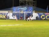 2014-SEC-Soccer-Chanpionships-GAvTexAM-11-5-2014-25
