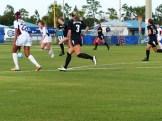 SEC-Soccer-Championship-Tex-A-MvSCarolina-11-07-14-004