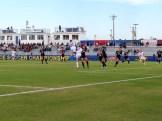 SEC-Soccer-Championship-Tex-A-MvSCarolina-11-07-14-008