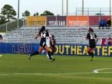 SEC-Soccer-Championship-Tex-A-MvSCarolina-11-07-14-011