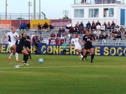 SEC-Soccer-Championship-Tex-A-MvSCarolina-11-07-14-013
