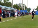 SEC-Soccer-Championship-Tex-A-MvSCarolina-11-07-14-020