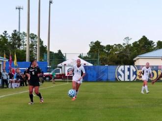 SEC-Soccer-Championship-Tex-A-MvSCarolina-11-07-14-026