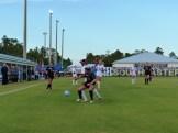 SEC-Soccer-Championship-Tex-A-MvSCarolina-11-07-14-027