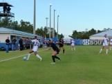 SEC-Soccer-Championship-Tex-A-MvSCarolina-11-07-14-031