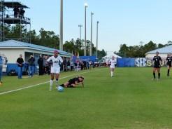 SEC-Soccer-Championship-Tex-A-MvSCarolina-11-07-14-037