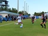 SEC-Soccer-Championship-Tex-A-MvSCarolina-11-07-14-041