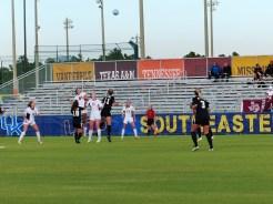 SEC-Soccer-Championship-Tex-A-MvSCarolina-11-07-14-046