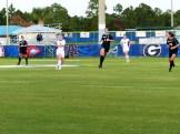 SEC-Soccer-Championship-Tex-A-MvSCarolina-11-07-14-049