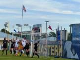 SEC-Soccer-Championship-Tex-A-MvSCarolina-11-07-14-055