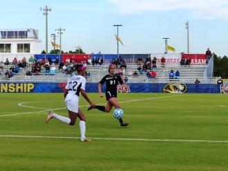 SEC-Soccer-Championship-Tex-A-MvSCarolina-11-07-14-059
