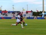 SEC-Soccer-Championship-Tex-A-MvSCarolina-11-07-14-060
