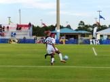 SEC-Soccer-Championship-Tex-A-MvSCarolina-11-07-14-061