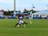 SEC-Soccer-Championship-Tex-A-MvSCarolina-11-07-14-062
