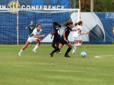 SEC-Soccer-Championship-Tex-A-MvSCarolina-11-07-14-064