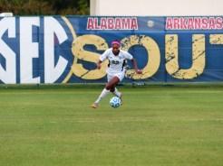 SEC-Soccer-Championship-Tex-A-MvSCarolina-11-07-14-068