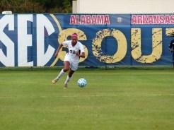 SEC-Soccer-Championship-Tex-A-MvSCarolina-11-07-14-069