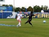 SEC-Soccer-Championship-Tex-A-MvSCarolina-11-07-14-112