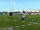 SEC-Soccer-Championship-Tex-A-MvSCarolina-11-07-14-118