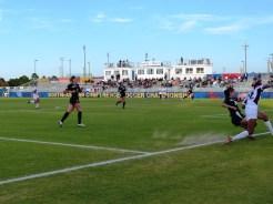 SEC-Soccer-Championship-Tex-A-MvSCarolina-11-07-14-121