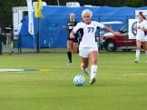 SEC-Soccer-Championship-Tex-A-MvSCarolina-11-07-14-124