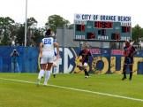 SEC-Soccer-Championships-UKvAUB-11-5-2014-05