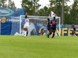 SEC-Soccer-Championships-UKvAUB-11-5-2014-09