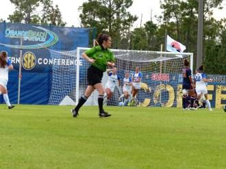SEC-Soccer-Championships-UKvAUB-11-5-2014-12