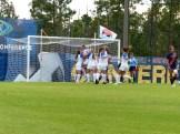 SEC-Soccer-Championships-UKvAUB-11-5-2014-16